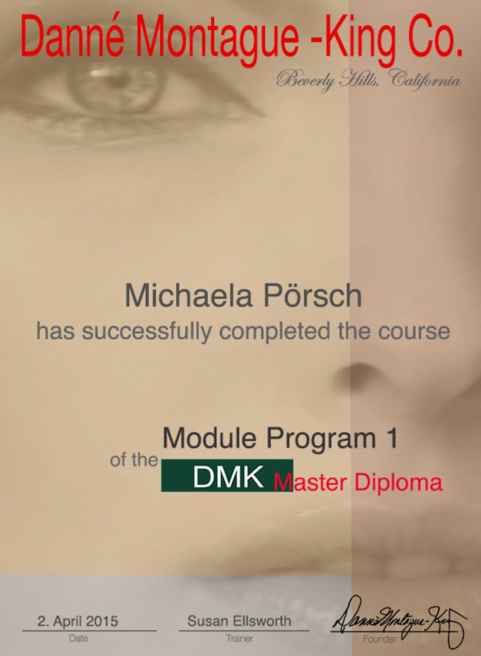 DMK Hautüberarbeitung Programm1
