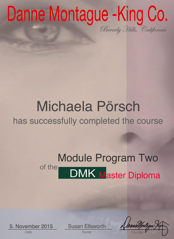 DMK Hautüberarbeitung Programm2