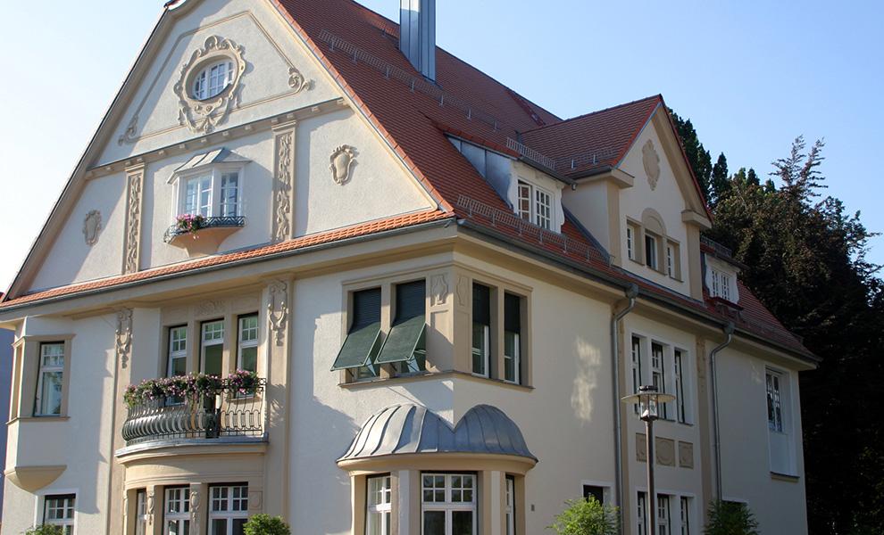 Kosmetikstudio in Deggendorf