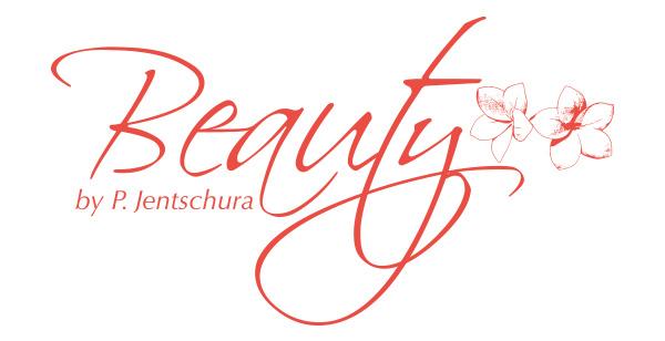 Beauty by P. Jentschura