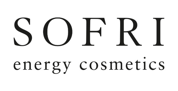 Sofri energy cosmetics