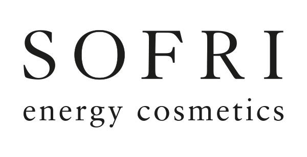Sofri energy cosmetics
