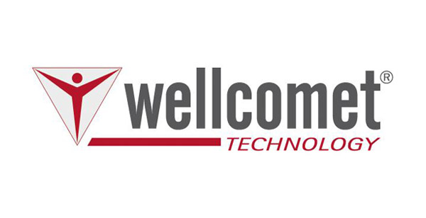 Wellcomet technology