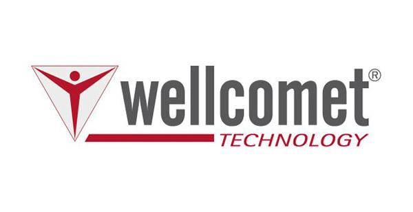 Wellcomet technology
